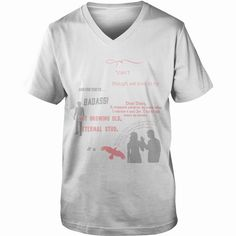 Damon Salvatore #Quotes T-Shirt, Order HERE ==> https://www.sunfrog.com/Funny/137240701-1003405382.html?6782, Please tag & share with your friends who would love it, disney #quote, redhead humour thoughts, redhead humour lol #emergency, #parenting, #men  sayings for signs, southern sayings, motivational sayings, romantic sayings  #quote #sayings #quotes #saying #redhead #holidays #ginger #events #gift #home #decor #humor #illustrations
