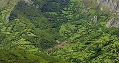 10 pueblos de Cuento en Asturias. #naturaleza #nature #cultura #culture #turismo #tourism #Asturias #ParaísoNatural #Spain Paraiso Natural, City Photo, Vineyard, Spain, River, Plants, Outdoor, Chocolates, Blog