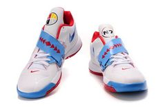 bee956ffbef2 Coole Sportswear Nike Air Fluorescence Black Green 921826 004 Running Shoe