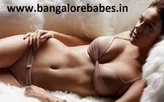 Independent Bangalore Escorts has always been rightfully doing the things for a long period of time and it is the reason why people who know the value would be following her for a long period of time.