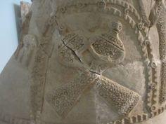 ancient artefact-museum irak-03