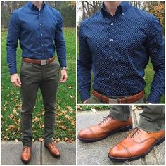 Semi formal outfit helps men style themselves in a sophisticated manner. Here are 10 trendy semi formal outfit ideas for men to style effortlessly. Semi Formal Outfits, Formal Men Outfit, Semi Casual Mens Outfits, Work Outfit Men, Mens Semi Formal Wear, Formal Dresses For Men, Simple Outfits, Summer Outfits, Smart Casual Men