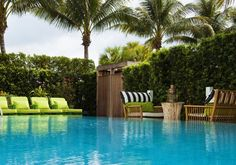 Enter for a chance to win a trip for two to Miami. Enter now: hamptonsLane.com/sweepstakes/miami