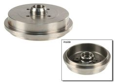 Brand:Zimmermann Part Number:W0133-1621375 Category:Brake Drum Price :$56.64 2Years Warranty,Free Shipping