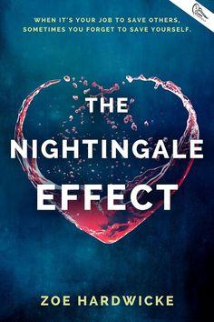 The Nightingale Effect by Zoe Hardwicke |
