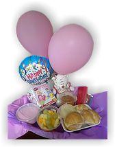 desayuno, lonche, detalle, regalos, sorpresa, dulcoamor | Chiquitines
