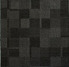 striped carpet texture google search