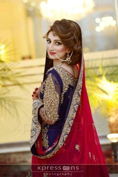 BDcost first Bangladeshi price comparison site, Here you can compare price amongst of 1000 online shops, Shopping in online, choose your product and go for compare Bridal Looks, Bridal Style, Pakistan Bride, Dulhan Dress, Desi Wedding, Wedding Shoot, Muslim Brides, Pakistani Wedding Dresses, Bridal Outfits
