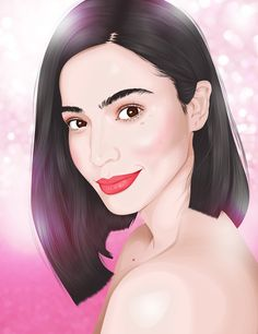 Anne Curtis Anne Curtis, Photoshop, Gallery, Disney Characters, Illustration, Baby, Anime, Roof Rack, Cartoon Movies