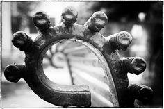 2012-03-13: Perspectiva by Efraín Bojórquez, via Flickr