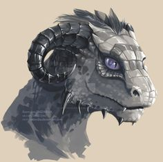 Argonian by VictoriaDAEDRA on DeviantArt