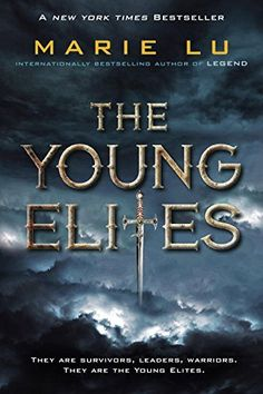 The Young Elites by Marie Lu http://smile.amazon.com/dp/0147511682/ref=cm_sw_r_pi_dp_jc8oxb084NG1J