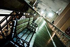 urban - Manhattan - New York