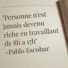 io - The only tool you need to launch your online business Pablo Escobar, Positive Affirmations, Positive Quotes, Motivational Quotes, Inspirational Quotes, Positive Psychology, Sms Text, Text Messages, Quote Citation
