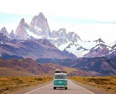 #KONI #KONIImproved #KONIExperience Volkswagen Bus, Volkswagon Van, Roadtrip, Bus Life, Bus Conversion, Bus Camper, Campervan, Dream Cars, Paint