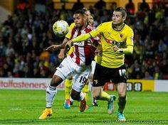Brentford vs Watford 02/10/2015 Championship Preview, Odds and Prediction - Sports Chat Place
