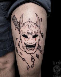 Skull, Tattoos, Stickers, Tatuajes, Tattoo, Tattos, Skulls, Sugar Skull, Tattoo Designs