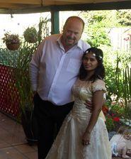 Dating buzz südafrica kostenlos