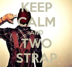 Hahaha 21 Jump Street.