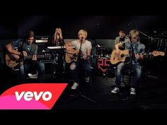 R5 - I Want U Bad (Acoustic)