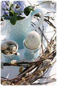 #frohe ostern #happy easter