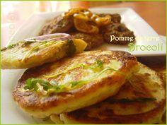 Baked Potato, French Toast, Potatoes, Baking, Breakfast, Ethnic Recipes, Food, Baked Potato With Cheese, Zucchini