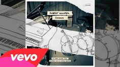 """Listen to """"Reckoner"""" from Robert Glasper's upcoming Trio album """"Covered""""! Glasper covers Radiohead & other favorites by Joni Mitchell, Jhené Aiko, John Legend, Kendrick Lamar & more on the album which comes out June 16, pre-order now! Download: http://smarturl.it/Glasper-Covered Vinyl/CD: http://smarturl.it/Covered-Amazon"""