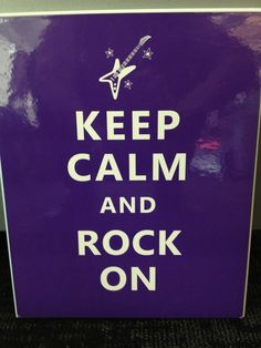 our #office #mantra pinned with Pinvolve - pinvolve.co