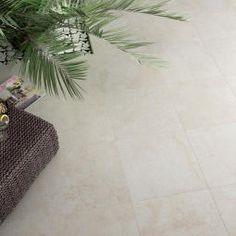 Bathroom and kitchen ceramic tiles