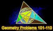 Geometry Problems 101-110