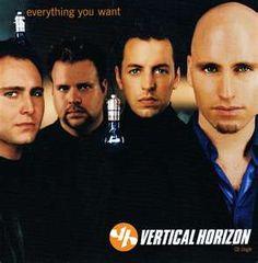 download vertical horizon mp3