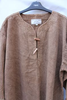 1000 images about men 39 s clothing big tall on pinterest for Mens xxl tall dress shirts