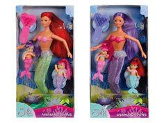 Simba Steffi Love Pixie Lott Magical Mermaid Fashion Dolls Simba http://www.amazon.co.uk/dp/B001AMB7W2/ref=cm_sw_r_pi_dp_UzkSwb06A2RGD