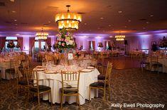 800x800 1414771594481 jenna jimmy belmont country club wedding ashburn v