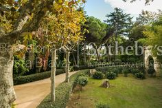 Magnificent property of 3.6 hectares just 15 minutes from Barcelona - Barcelona Sotheby's International Realty
