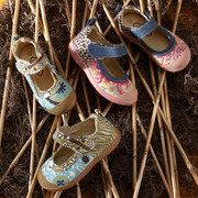Take a look at the Madie Jane event on #zulily today!