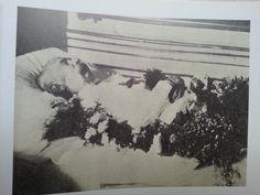Franz Josef (zdroj: Praha/Prague/Prag)