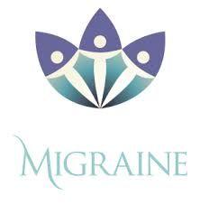 logos for headache clinics - Google Search Headache Clinic, Migraine, Company Logo, Google Search, Logos, Logo