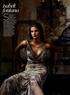 Vogue-US-September-2004-StevenMeisel-Various-3