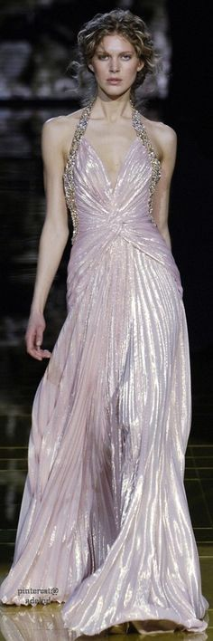 Elie Saab Haute Couture jaglady