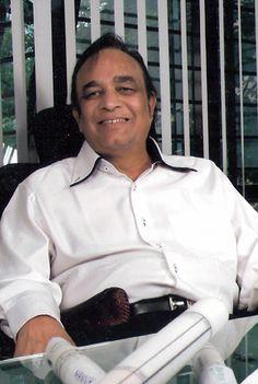 Ar Sharad Kembhavi    zingyhomes.com