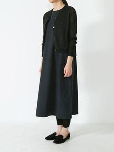 garment dyeing leggings