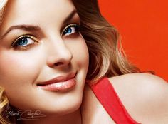 Best HD Photos Wallpapers Pics of Yvonne Catterfeld - Check more at http://www.picmoz.com/yvonne-catterfeld/