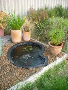 Small Backyard Pond Designs concrete water pond garden pond design the garden pond blog Pretty And Small Backyard Fish Pond Ideas At Decor Landscape Garden Pond Design Fish Pond Garden