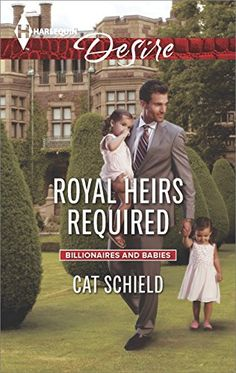 Royal Heirs Required (Billionaires and Babies) by Cat Schield http://www.amazon.com/dp/B00OYBW4B4/ref=cm_sw_r_pi_dp_Qn64vb1T5KF6B