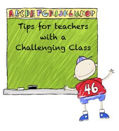 A lot of really great classroom management ideas.