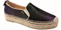 Image from http://i.luxury-insider.com/uploads/news/2015/01/espadrille-love-affair-longchamp-spring-2015-shoe-collectio_1.jpg?width=600.