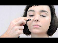 Tutorial #Makeup Come e quando applicare il #correttore | Make Up School Pupa Milano - http://www.lavitaoggi.com/tutorial-makeup-come-e-quando-applicare-il-correttore-make-up-school-pupa-milano/ http://img.youtube.com/vi/oXZNNVco1yw/0.jpg