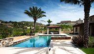 San Diego Landscape Construction and Design  | Landscaping Service | Spa & Pool Design  |  Landscape Designer | T and T Landscape