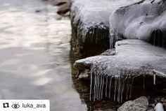 #Repost @luka_ava  Afa #instalike #trasimeno #ice #winter #trasimenolake #ig_umbria #ig_italianphoto #ig_italy #neve #winter2017#ig_nature #ig_naturelovers #cold#beautiful  #instanaturelover #instanature  #nature #ic_landscapes #LikesWithTags #natureporn #peak #nature_seekers #landscape #landscape_lovers  #hiking #hamazing #summit #landscapes